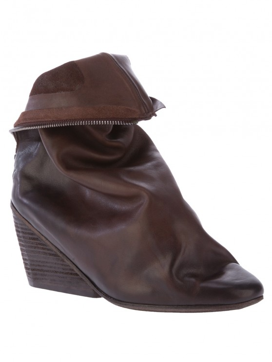 Marsèll Wedge Boot e1363872155735 Mostly Lovin This Week