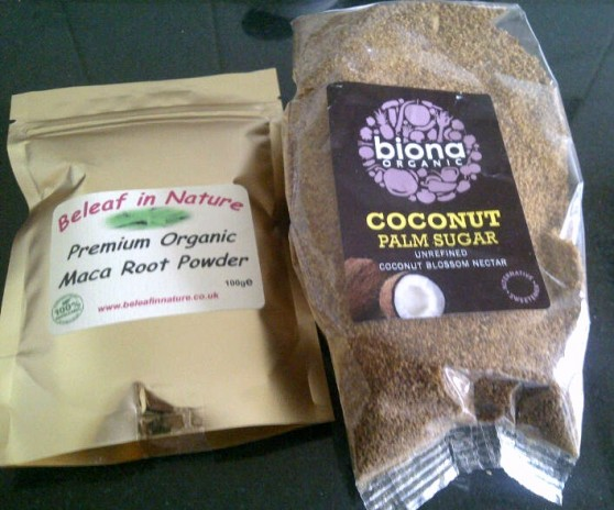 IMG 20140328 00473 e1396005775557 Maca Root: The Source of Hormonal Balance