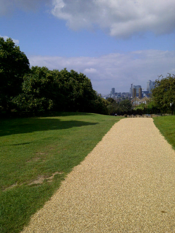 IMG 20140921 00730 Sunday Walk in Greenwich Park