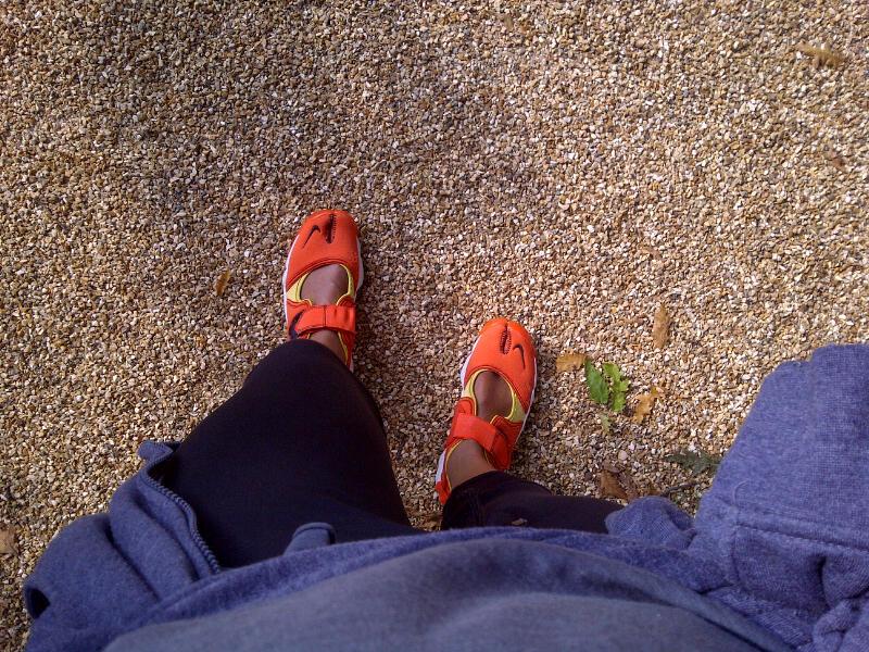 IMG 20140921 00734 Sunday Walk in Greenwich Park