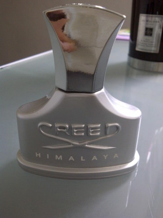 www.creedfragrances.co.uk