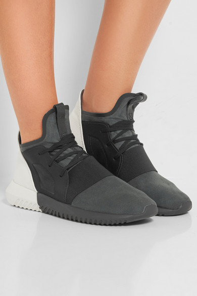 Adidas Originals Tubular Sneakers