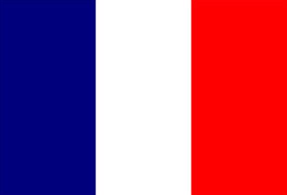 France-flag_0