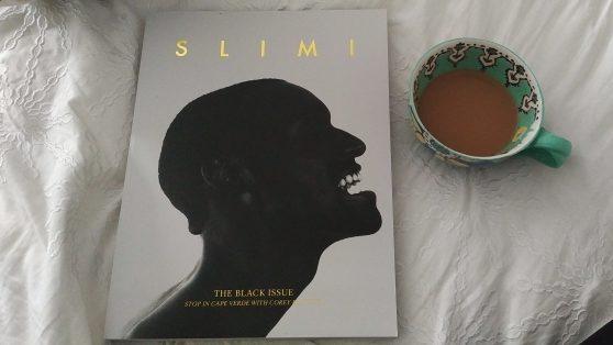 http://slimimagazine.com/