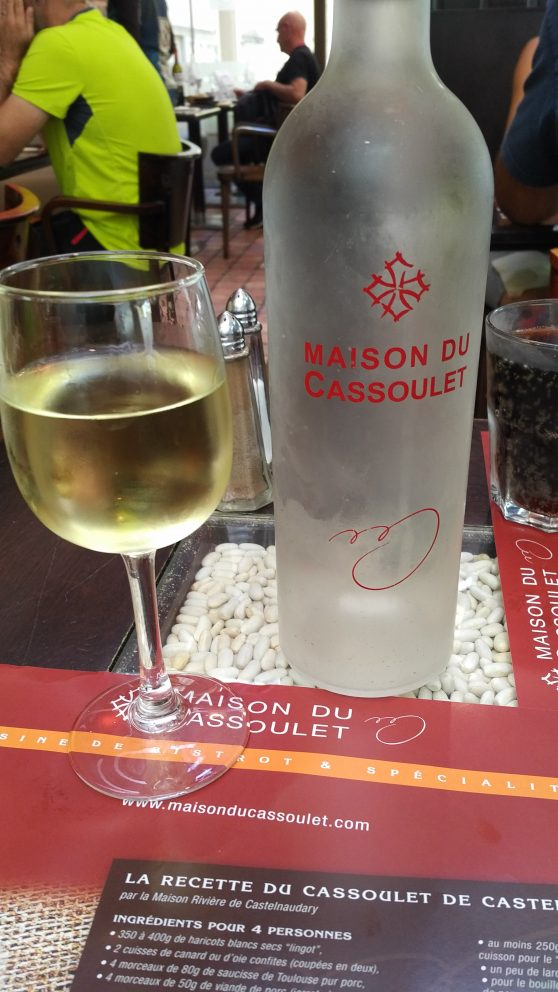 http://www.castelnaudary-tourisme.fr/