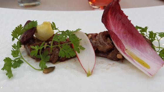 Travel laisse aller archives style culture food v for veronique dinner in minerve forumfinder Choice Image