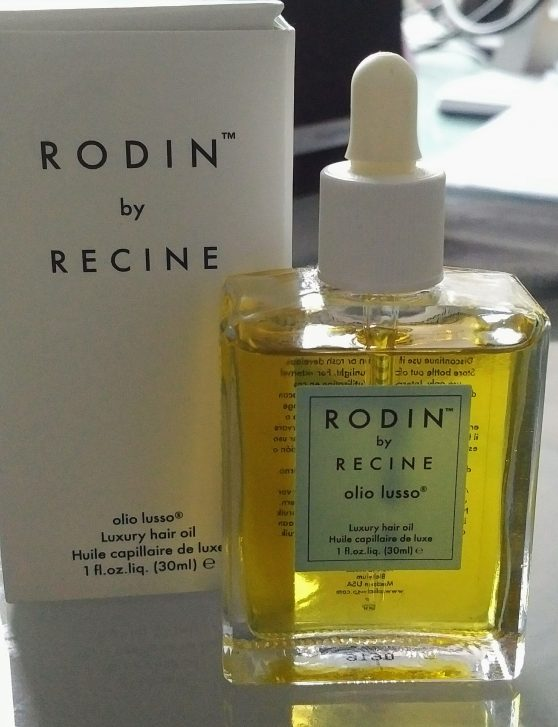 https://www.rodinoliolusso.com/product/19152/48226/products/rodin-by-recine-hair-oil/a-revitalizing-and-nourishing-hair-oil, https://www.spacenk.com/uk/en_GB/haircare/hair-treatment/hair-oil/rodin-by-recine-luxury-hair-oil-UK200020055.html