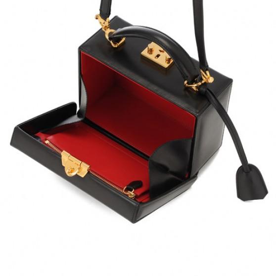 Mark Cross Gracie Bag