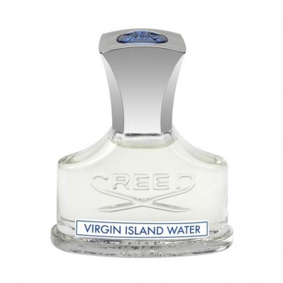 creed perfume, niche scent, jo malone