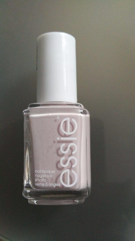 http://www.essie.co.uk/Colours.aspx